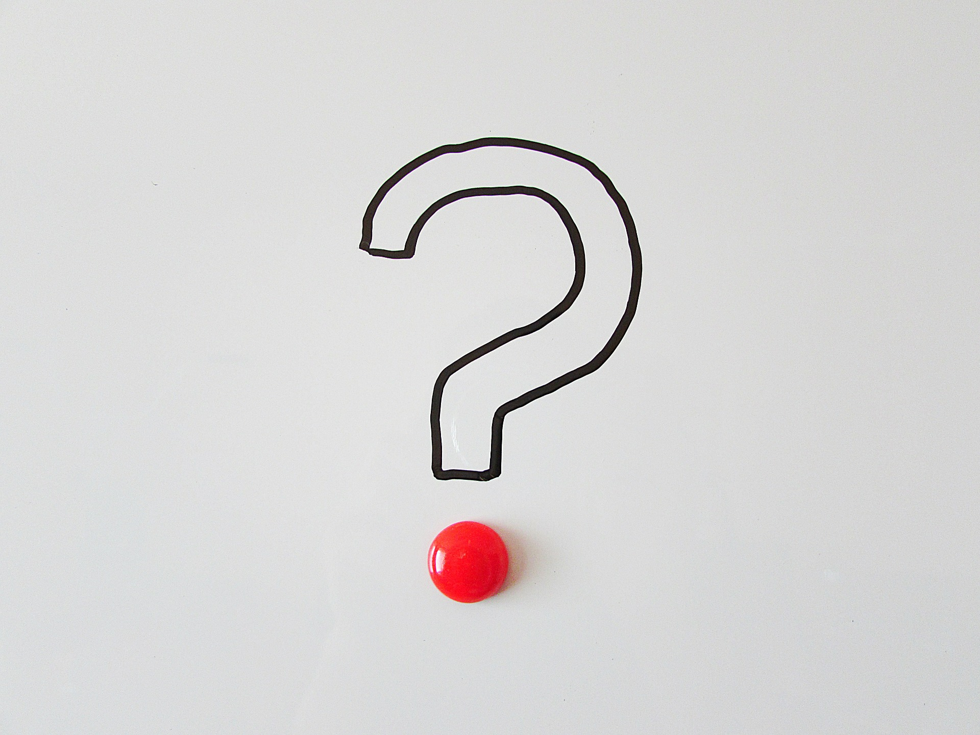 FAQ, Qu'est-ce que la technologie HDRinstant